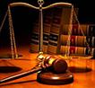 全国人民代表大会常务委员会关于《中华人民共和国刑法》第二百六十六条的解释