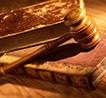 最高人民法院关于审理伪造货币等案件具体应用法律若干问题的解释