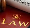 诈骗罪专题|诈骗罪案件中的决定性证据(二)——快递账单